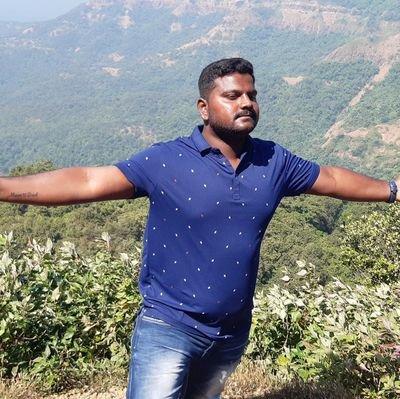 Sunil Koli (the rock)