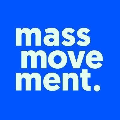 @MassMovement_NL