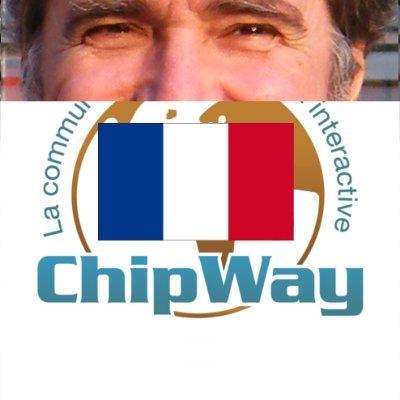 Léon Cros - Chipway