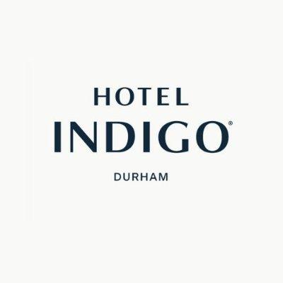 @Indigo_Durham