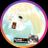 🌚 ゆ る ち🌝 @4/4 22時半からコレコレさんのつベラ生放送で【宮迫】コラボ! 待機中 (@yururi_kore_)