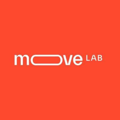 @move__lab
