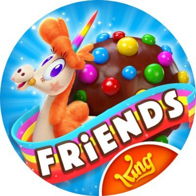 @CandyFriends