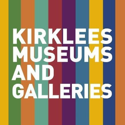 Museums, Historic Houses & Art Galleries in #Huddersfield & #Kirklees.  Exciting programme of events, activities and exhibitions.