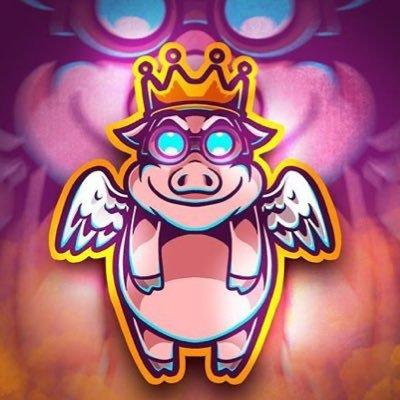 Pig 🐽