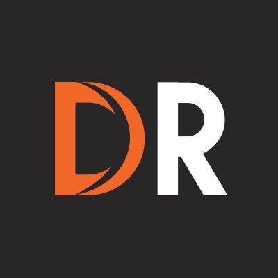 DRatings.com