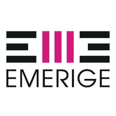 @Emerige