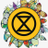 Extinction Rebellion Westerpark