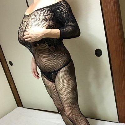 熟女 デカパイ 【熟女画像】熟したデカパイ人妻熟女の母性溢れる巨乳おっぱいエロ画像