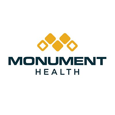 @_monumenthealth