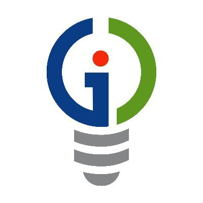 Gainesville Innovation District (@GNVInnovation) Twitter profile photo