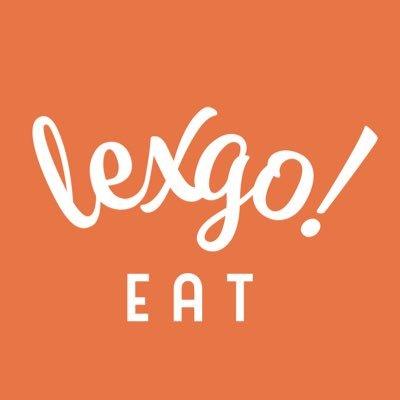 LexGo! Eat