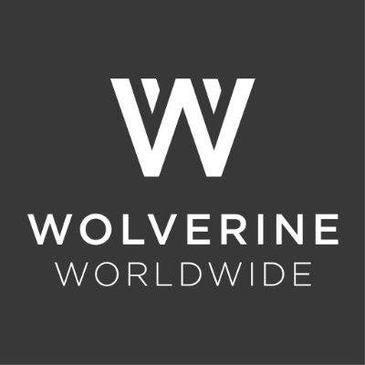 Wolverine Worldwide (@WolverineWW