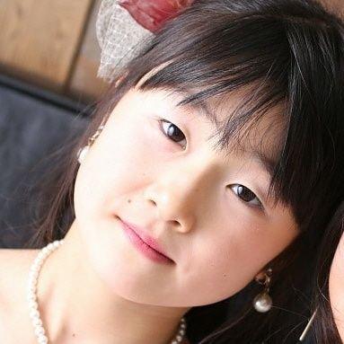 行方不明の小倉美咲(8歳)を捜す為に母親がツイートしてます