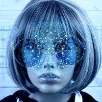 vigilant crypto bot