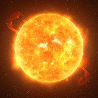 Betelgeuse Status