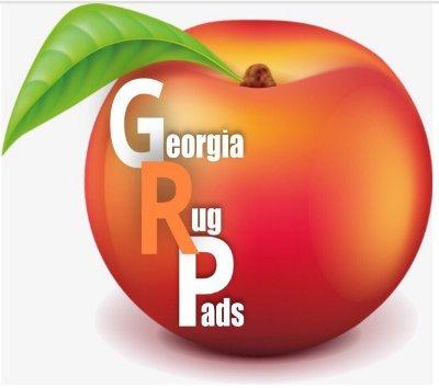 Georgia Rug Pads LLC