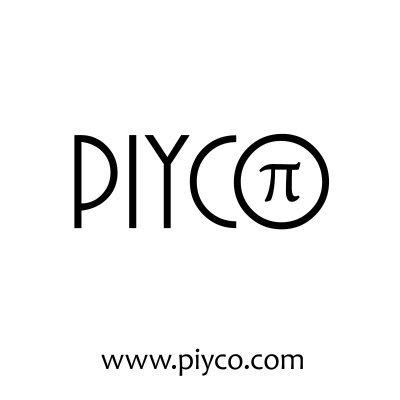 Piyco