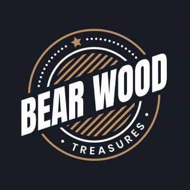 bearwoodtreasures