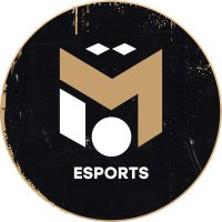 M10 ( @m10esports ) Twitter Profile