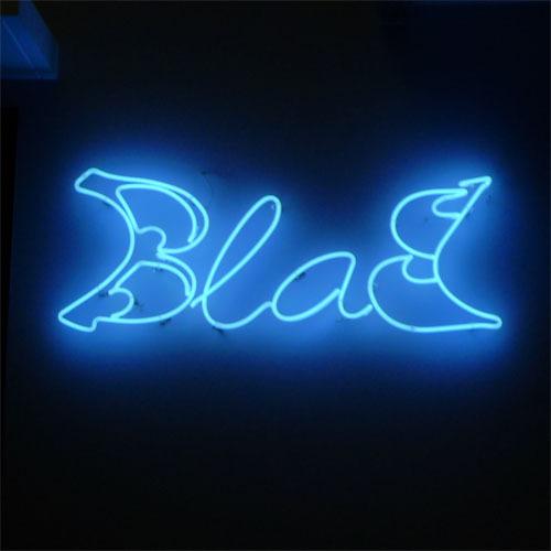 @blabBDG