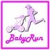 @babyrunjapan
