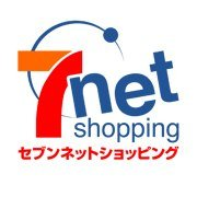 @7_netshopping