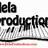 Dela Productions