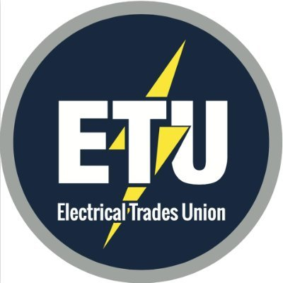 @ETU_national