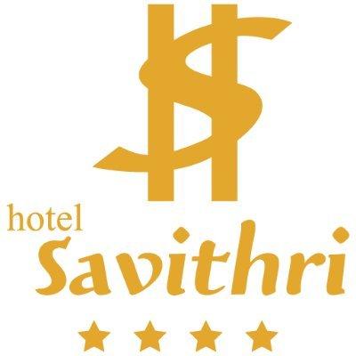 Hotel Savithri