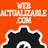 WebActualizable