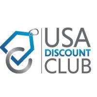 USA Discount Club