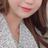 The profile image of jndfp46216