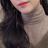 The profile image of 4_jj8