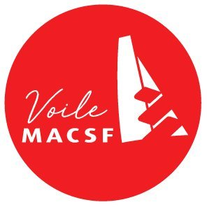 voilemacsf