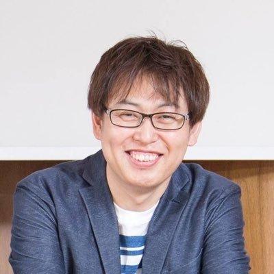 山田正美/朝日メディアラボベンチャーズ (@yamadamasami5) | Twitter