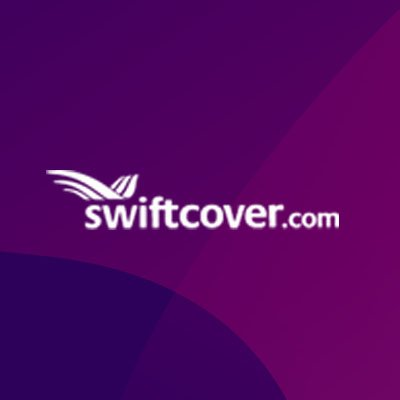 @swiftcover