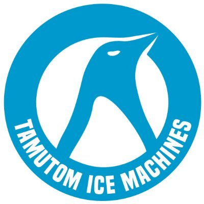 Tamutom Ice Machines