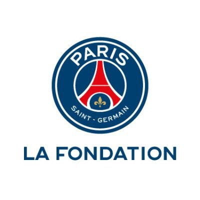 @FondationPSG