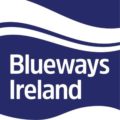 Blueways Ireland #StayAtHome (@BluewaysIreland) | Twitter