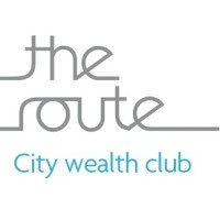 The Route – City wealth club