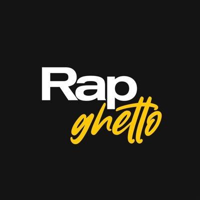 Rapghetto