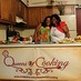 QueensofCooking Show