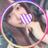 The profile image of Yipz4_qUub3x