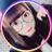 The profile image of Aiel3x_CGbM4Bt