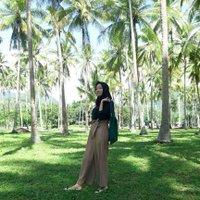 Panggil aja S̶a̶y̶a̶n̶g̶ ( @Wennykusuma01 ) Twitter Profile
