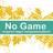 No Game, tegen fgm