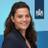 NL Ambassador to Switzerland