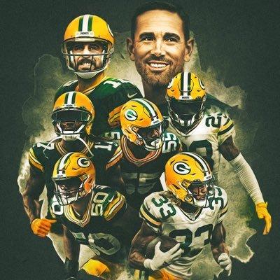 Packers Nerds