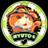 The profile image of rute_00